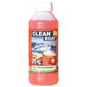 CLEAN BOAT Spécial Carène