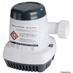 Europump 600S Automatic Pompe de cale automatique