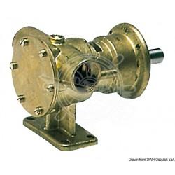 Pompe type NAUCO 36
