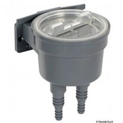 Filtre à eau de refroidissement Aquanet