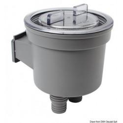 Filtre à eau de refroidissement Aquanet XL