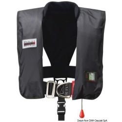 Bouée autogonflante Premium 300 N (EN ISO 12402-2)