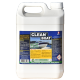 CLEAN BOAT Multi-usage 5L