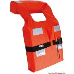 Gilet de sauvetage FLORIDA 7 - 150N (EN ISO 12402-3)
