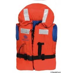 Gilet de sauvetage VERSILIA 7 - 150N (EN ISO 12402-3)