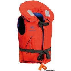 Gilet de sauvetage VERSILIA 2/7 - 100N (EN ISO 12402-4)