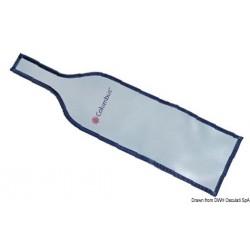 Protection COLUMBUS pour cadènes/ridoirs