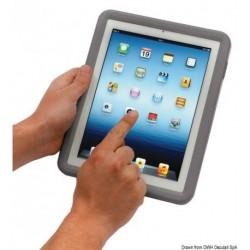 Protection imperméable SCANSTRUT pour 'iPad'