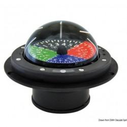 Compas tactique de régate RIVIERA 3'