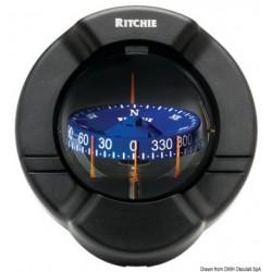 Compas RITCHIE Venturi Sail / Navigator Sail