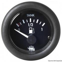 Jauge carburant GUARDIAN 10-180 ohm