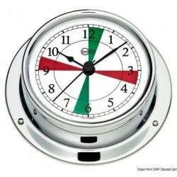 Instruments BARIGO 'Tempo S'