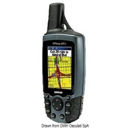 Câble d'alimentation pour GPS MAP 78