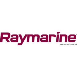 Transducers and sensors for Raymarine instruments