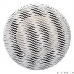 3-Way Speakers for internal or external mounting