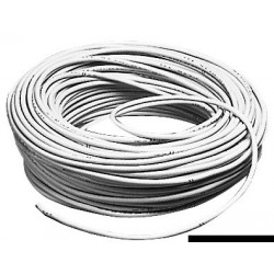 """Cable RG-58/152"""""""""""