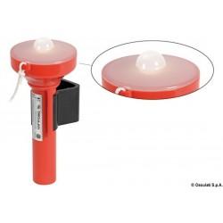 Balise lumineuse Mini One à LED