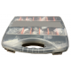 Boîte visserie BOX modèle L