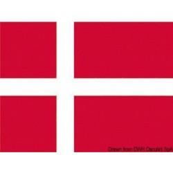 Pavillon - Danemark
