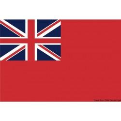 Pavillon - Royaume-Uni
