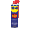 WD40 AEROSOL DOUBLE POSITION 500ML