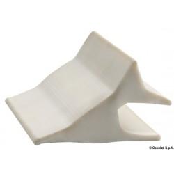 Profilés en PVC pour pare-brise