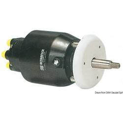 Pompe hydraulique ULTRAFLEX pour moteurs in-bord