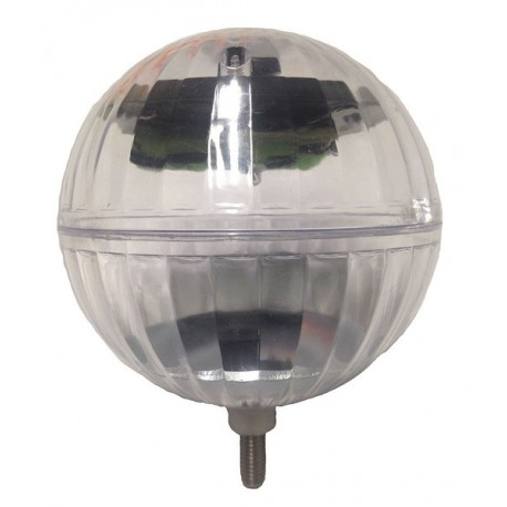 LED solaire pour AnchorRoll+