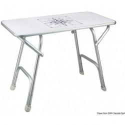 Table pliante de haute qualité