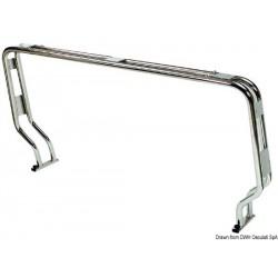Roll bar rabattable JUMBO