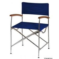 Chaise 'DOLCE VITA'