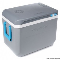 Réfrigérateur thermoélectrique Power box Plus TE36L