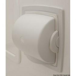 Porte-rouleau pour papier hygiénique OCEANAIR DryRoll