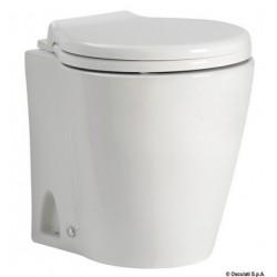 WC électriques modèle SLIM