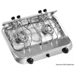 Plan de cuisson série DOMETIC 2000