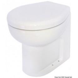 WC électriques TECMA Saninautico (Génération 1)