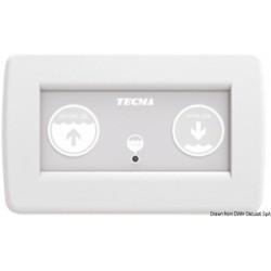 Pièces de rechange pour WC électriques TECMA