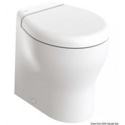 WC électrique TECMA Elegance 2G (Génération 2)