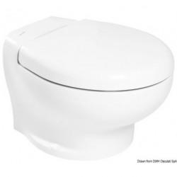 WC électrique TECMA Nano