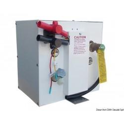 Chauffe-eau WHALE électrique uniquement 12 V