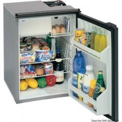 Réfrigérateur ISOTHERM avec compresseur hermétique Secop sans entretien de 85 litres