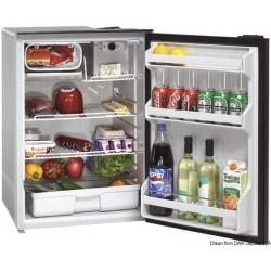 Réfrigérateur ISOTHERM avec compresseur hermétique Secop sans entretien de 130 litres