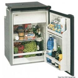 Réfrigérateur ISOTHERM avec compresseur hermétique Secop sans entretien de 100 litres