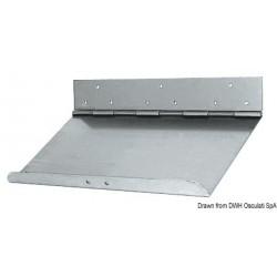 Flap Série Standard d´une profondeur de 230 mm