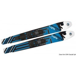 Skis nautiques DEVOCEAN Lynx