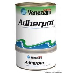 Primer/Sous couche VENEZIANI Adherpox