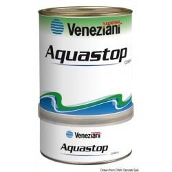 Sous couche Aquastop