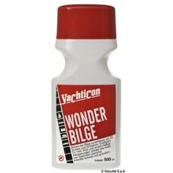 Nettoyant YACHTICON Wonder Bilger