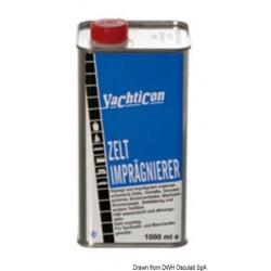 Nettoyant / imperméabilisant pour tissus YACHTICON