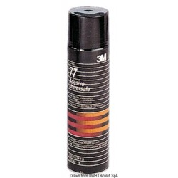 3M Spray '77'